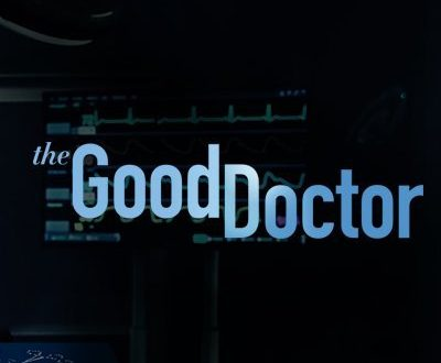 """The Good Doctor 3 x 03 """"Claire"""" Recensione"""