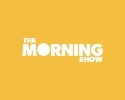"""The Morning Show 2 x 01 """"My Least Favorite Year"""" Recensione"""