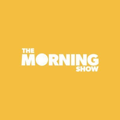 """The Morning Show 2 x 02 """"It's Like the Flu"""" Recensione"""