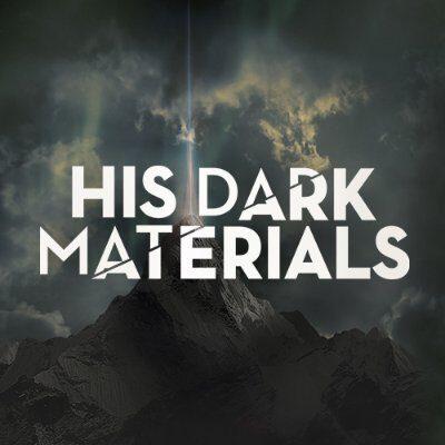 "His Dark Materials 2 x 07 ""Æsahættr"" Recensione –  SEASON FINALE"