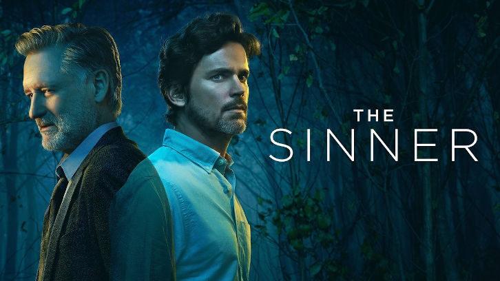 The Sinner: Recensione 3×05 – Part V