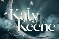"""Katy Keene 1 x 11 """"Chapter Eleven: Who Can I Turn To?"""" Recensione"""