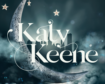 """Katy Keene 1 x 13 """"Chapter Thirteen: Come Together"""" Recensione – SEASON FINALE"""