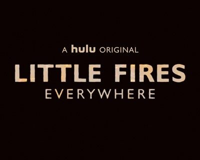 """Little Fires Everywhere 1 x 08 """"Praire Fire"""" Recensione  SERIES FINALE"""