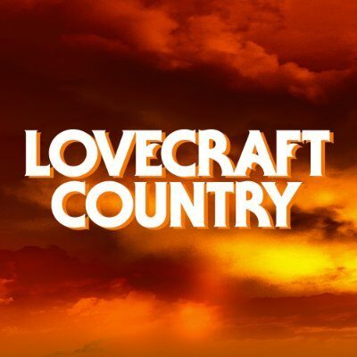 "Lovecraft Country 1 x 01 ""Sundown"" Recensione"