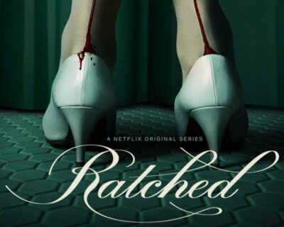 Ratched: Recensione 1×08 – Mildred ed Edmund
