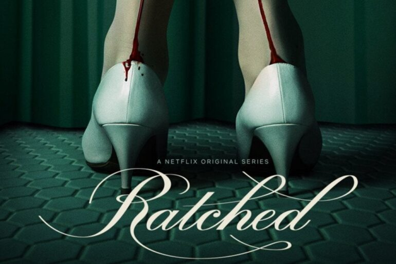 Ratched: Recensione 1×06 – Marionette