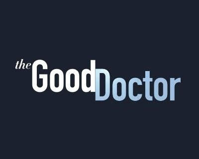 The Good Doctor tutto quello che sappiamo post season finale