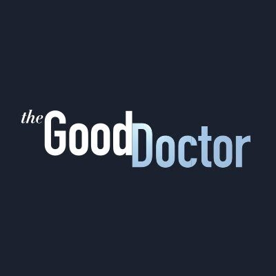 """The Good Doctor 4 x 20 """"Vamos"""" Recensione – SEASON FINALE PART TWO"""