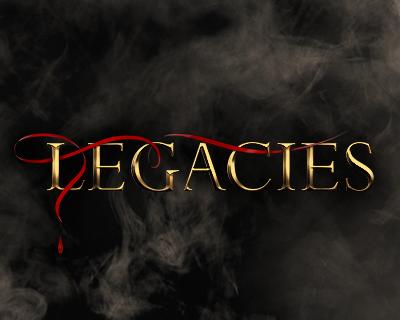 First Look alla terza stagione di Legacies