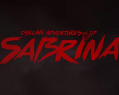 Le Terrificanti Avventure di Sabrina: Recensione 4×08 – Le Montagne della Follia