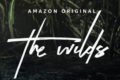 """The Wilds 1 x 01 """"Day One"""" Recensione"""