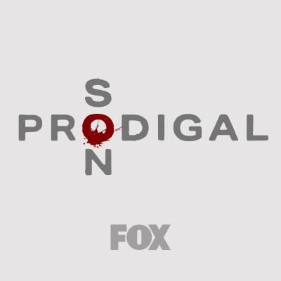 Prodigal Son: I fan chiedono a Netflix di salvare la serie