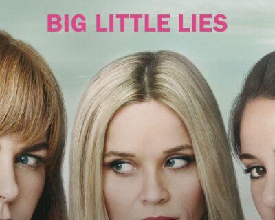 Big Little Lies: Una terza stagione si potrebbe fare, ma…