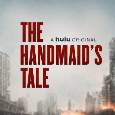 The Handmaid's Tale intervista a Yvonne Strahovski