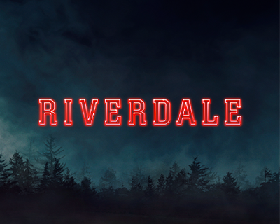 """Riverdale 5 x 06 """"Chapter Eighty-Two: Back to School"""" Recensione"""