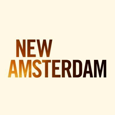 """New Amsterdam 4 x 03 """"Same as It Ever Was"""" Recensione"""