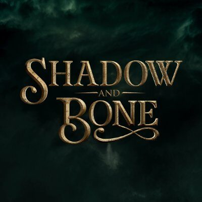 """Shadow and Bone 1 x 01 """"A Searing Burst of Light"""" Recensione"""