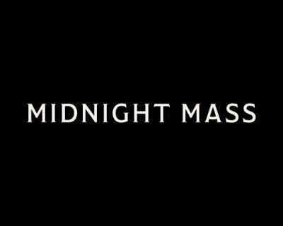 Midnight Mass 1 x 01 Book 1: Genesis Recensione