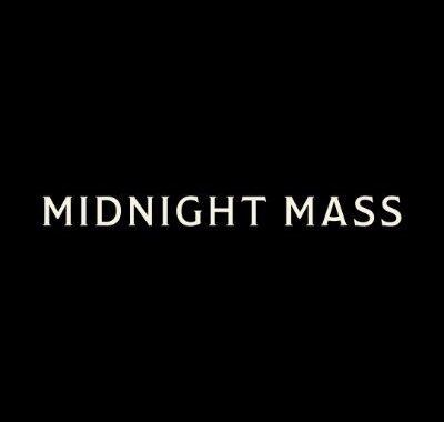 "Midnight Mass 1 x 04 ""Book IV: Lamentations"" Recensione"