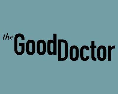First Look alla nuova stagione di The Good Doctor