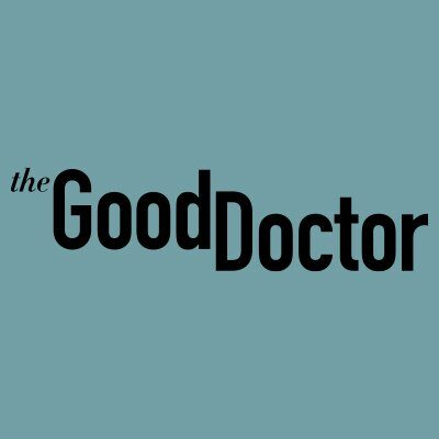 """The Good Doctor 5 x 02 """"Piece of Cake"""" Recensione"""