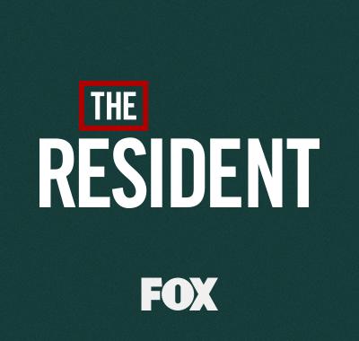 "The Resident 5 x 01 ""Da Da"" Recensione"