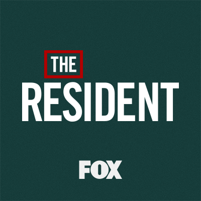 """The Resident 5 x 03 """"The Long and Winding Road"""" Recensione"""